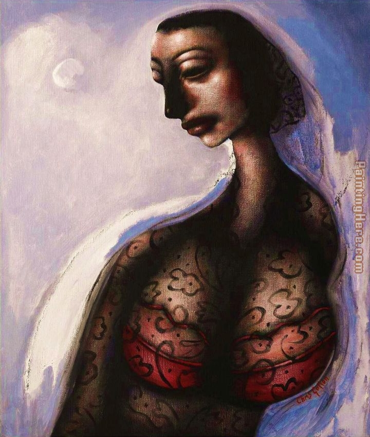 Juarez Machado 1941 Brasilian painter - Tutt'Art@ (59)