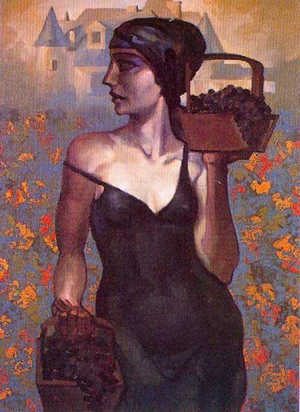 93881104_Juarez_Machado_1941_Brasilian_painter__TuttArt__9_