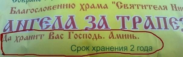 15379_557948540938257_336422603_n