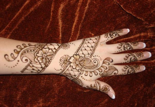 10-henna-design600_415