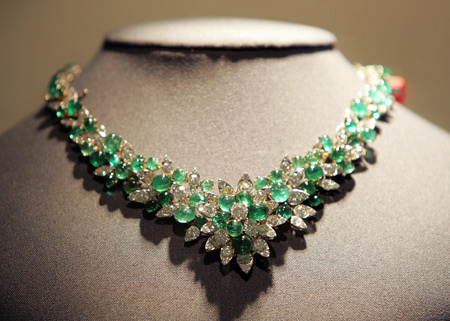 emerald5-450