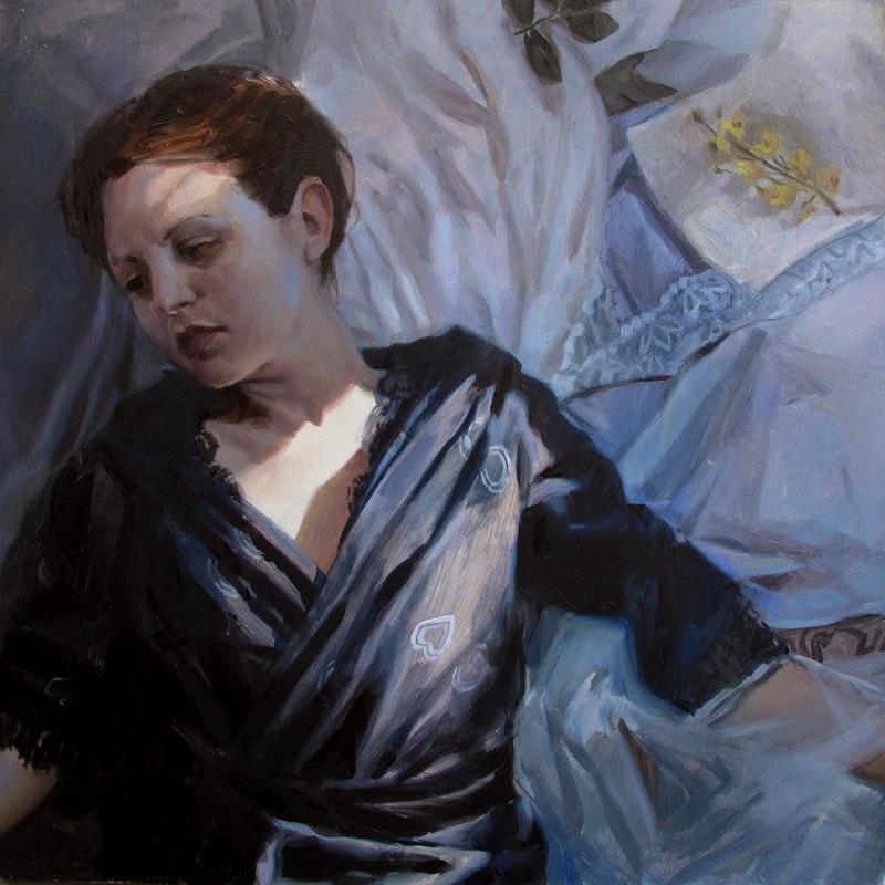 Чувственные-картины-by-Korin-Faught