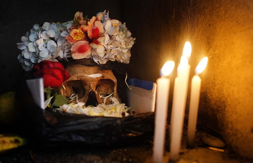 skull06