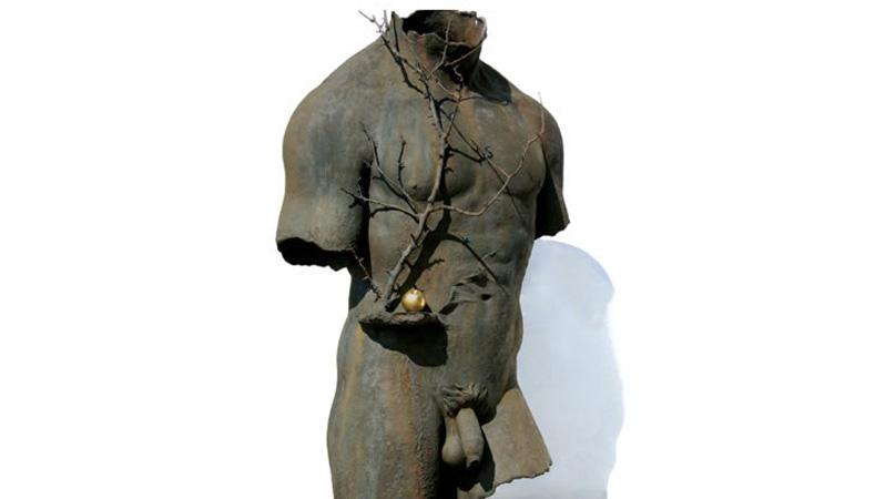 Roberto Santo_sculptures_artodyssey (4)