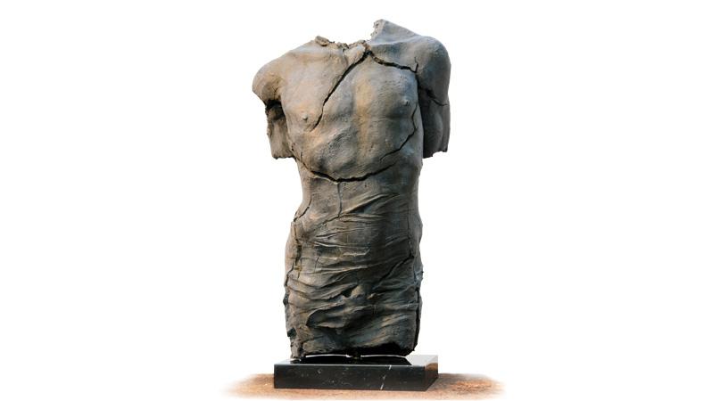 Roberto Santo_sculptures_artodyssey (6)