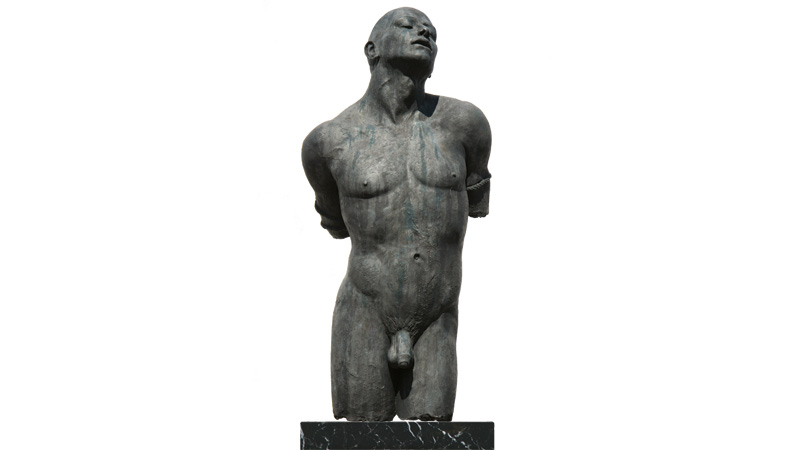 Roberto Santo_sculptures_artodyssey (8) (1)