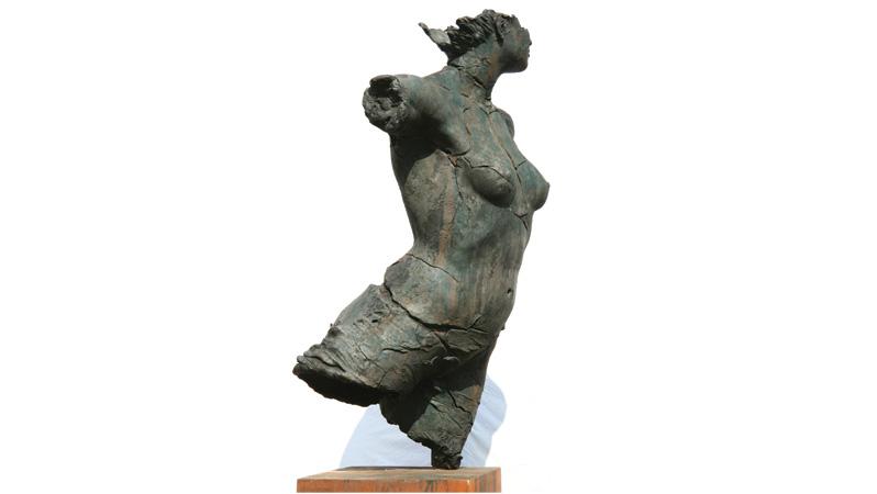 Roberto Santo_sculptures_artodyssey (10)