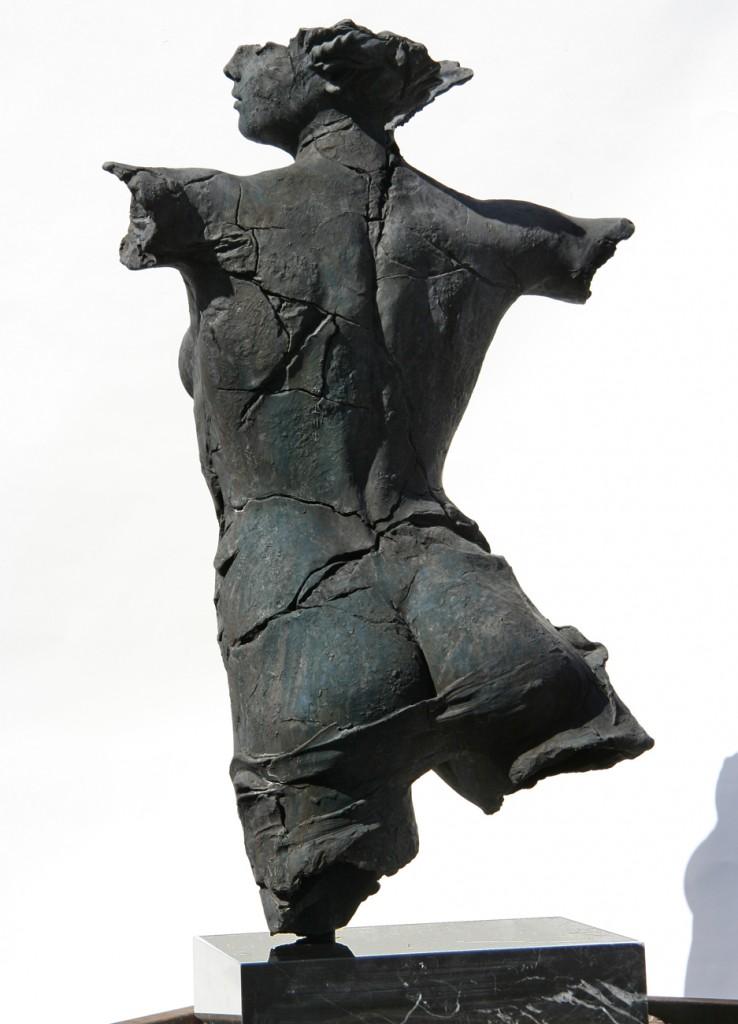Roberto Santo_sculptures_artodyssey (12)
