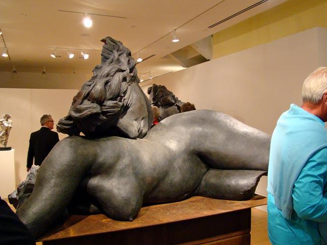 Roberto Santo_sculptures_artodyssey (13)