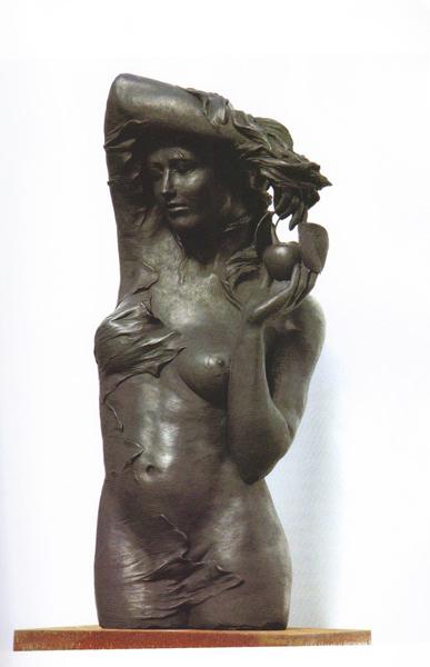 Roberto Santo_sculptures_artodyssey (20)