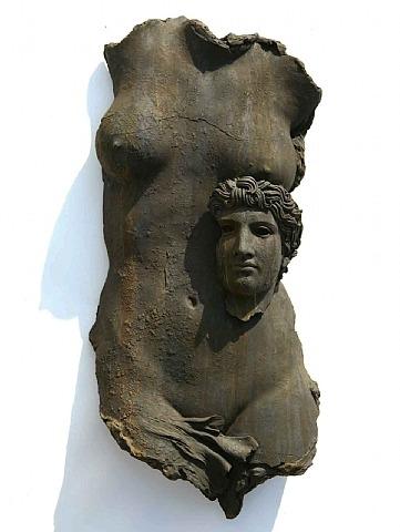 Roberto Santo_sculptures_artodyssey (23)
