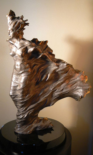 Roberto Santo_sculptures_artodyssey (25)
