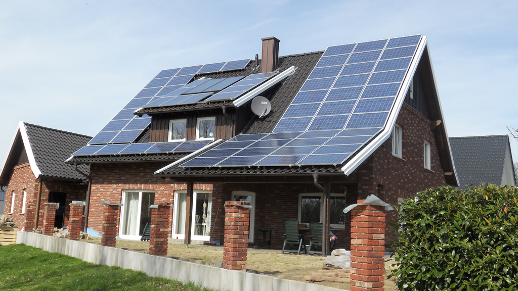typical_solar_installation