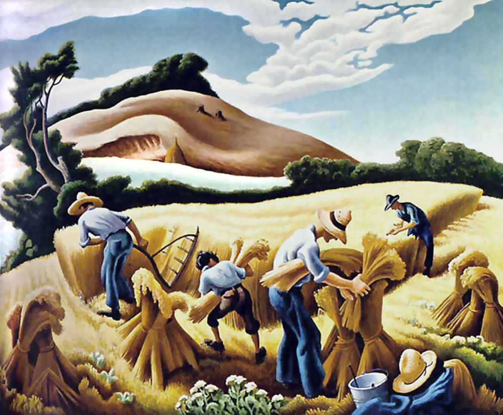 benton_cradling_wheat