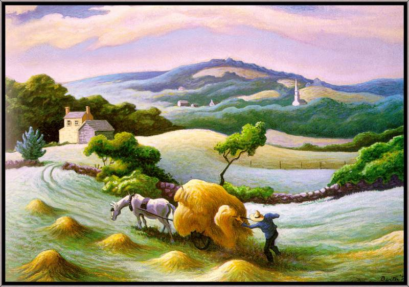benton-chilmark-hay-sj-artfond