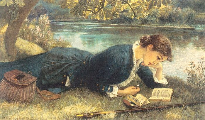 64572350_38521313_hughes43_The_Compleat_Angler1