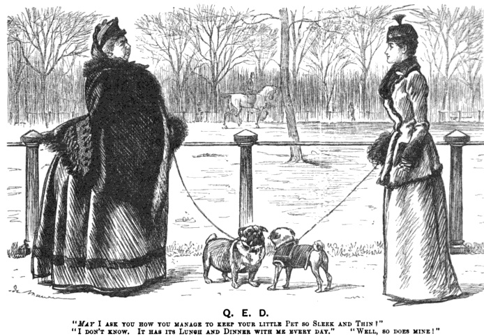 punch-1892-1
