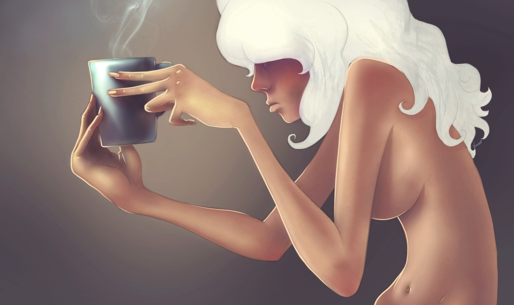 Забавные-иллюстрации-by-Vincent-Hachen