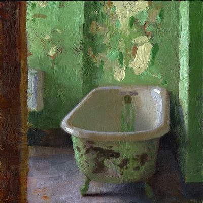 Jon Redmond_paintings_USA (3)