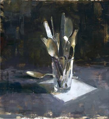 Jon Redmond_paintings_USA (11)