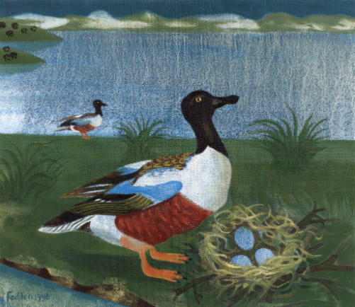 Greeting-card-ducks_by_mary_fedden