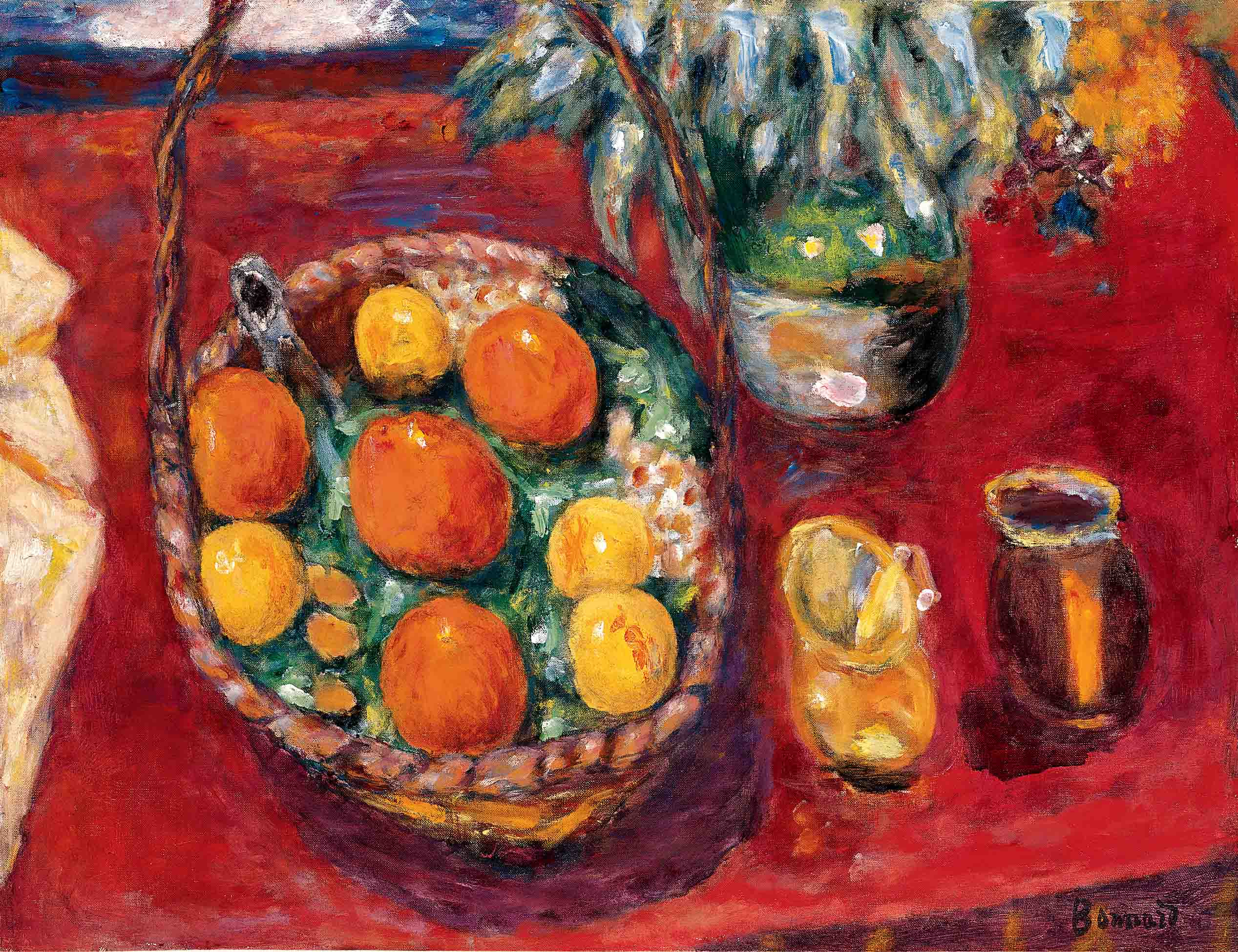 05_bonnard_basket-of-fruit_oranges-and-persimmons_1940 - копия (2)