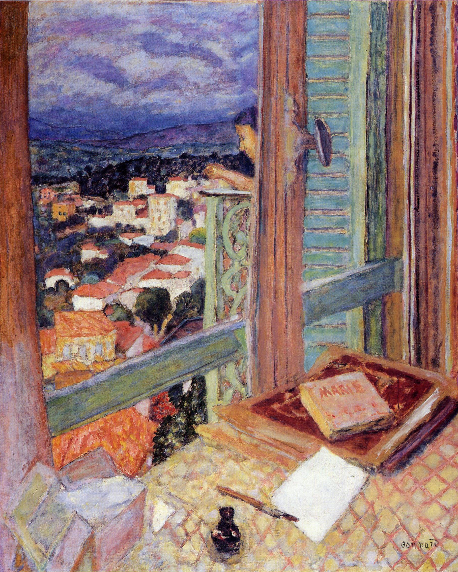 the-window-1925