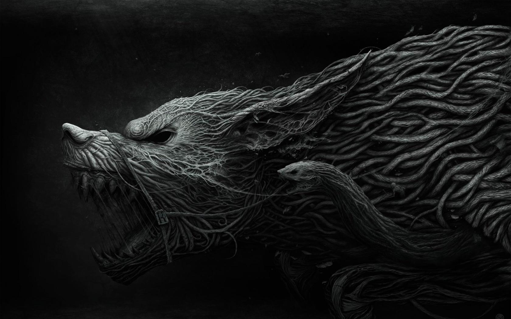 1334959047_1680x1050_werewolf-wallpaper