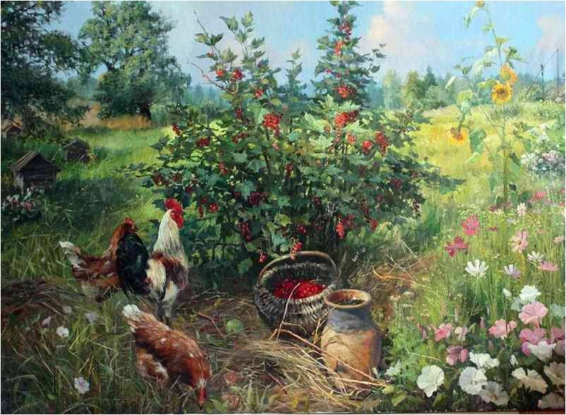 Рисунок19