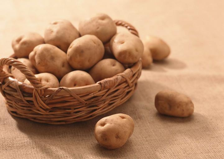 potato805