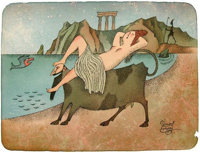 adolf-born-illustration-Czech-painter-illustrator-caricaturist (1)