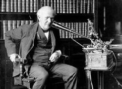 Thomas-Edison1