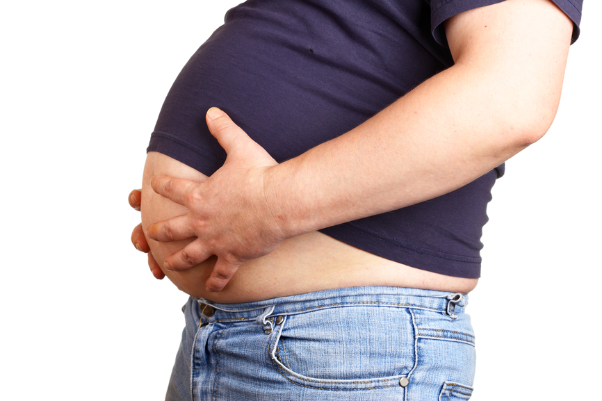 scientists-found-the-cause-of-male-obesity