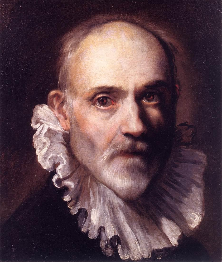 50409-self-portrait-barocci-federico-fiori