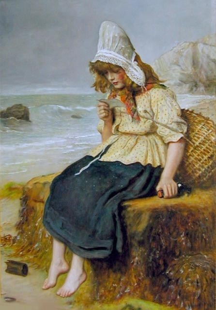 378071_milles_a_message_from_the_sea_1884
