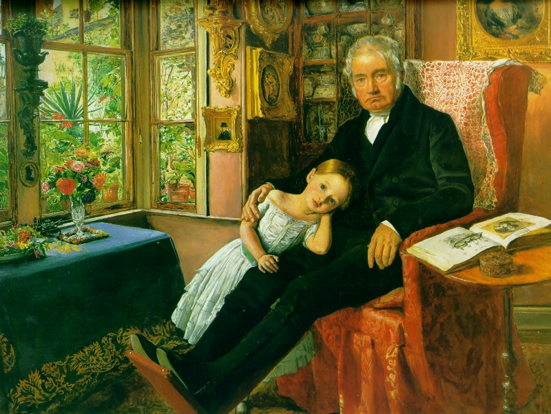 james_wyatt_and_his_granddaughter_mary-large