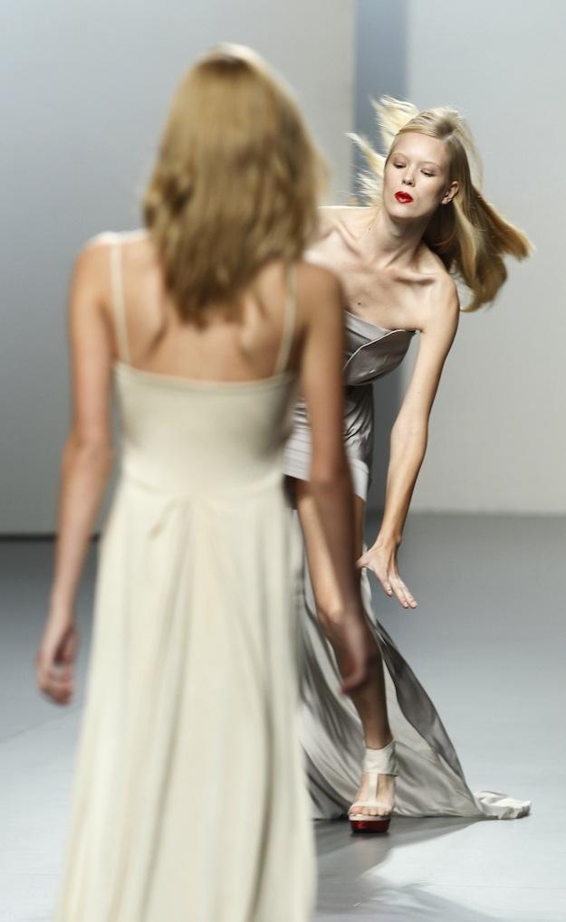 models_cm_20120224_00384_006