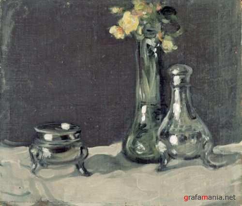 1333137122_silver-jonquils-1905