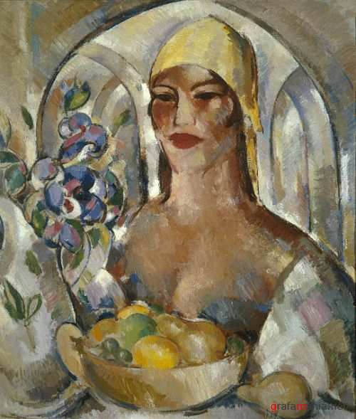 1333137138_in-the-patio-margaret-morris-fergusson-1925
