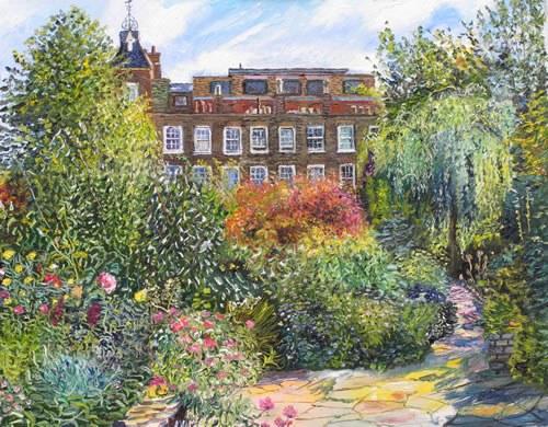 scott-millerm-culpepper-gardens_s5