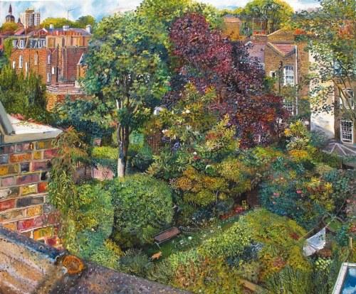 scott-millerm-view-from-a-window-summer_s5