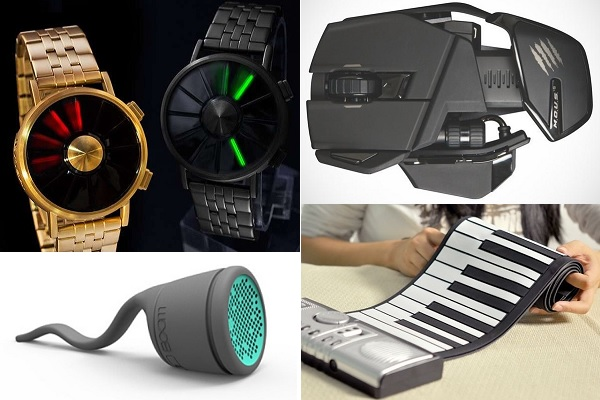 top-10-gadgets-the-best-gifts-for-men