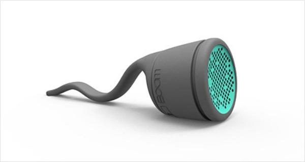 boom-water-resistant-speaker