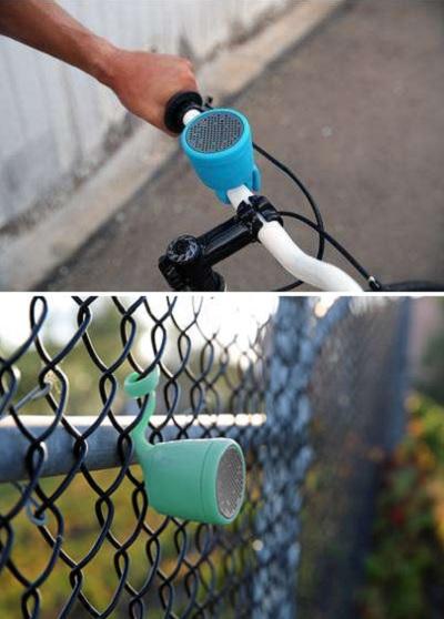 boom-water-resistant-speaker-2 (1)