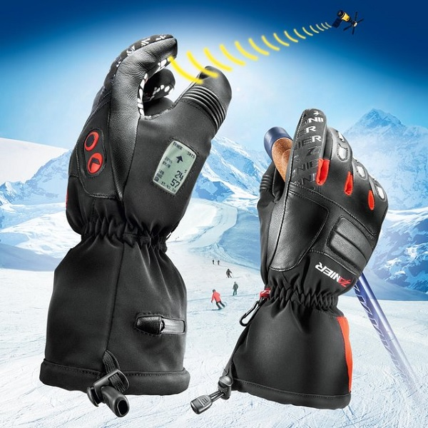 gps-ski-gloves