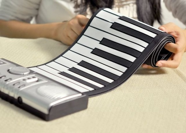 roll-up-electronic-keyboard