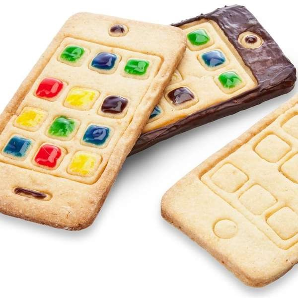 icookie-cutters-1
