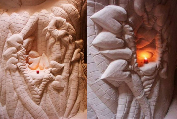 carved_caves