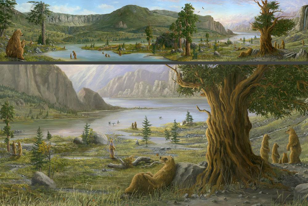 418-kingdom_collage