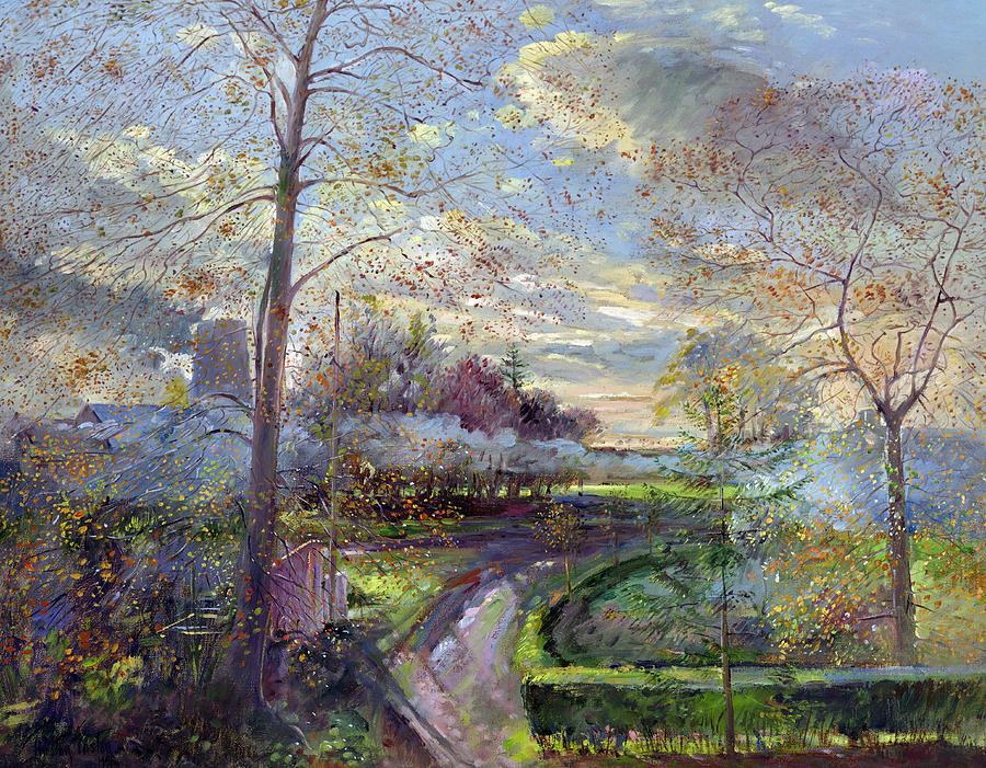 smoke-drift--autumn-timothy-easton